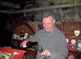 Alain Coudert